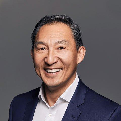 David Leong | Director - Software Solutions | @DOCS
